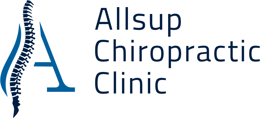 Allsup Chiropractic Clinic